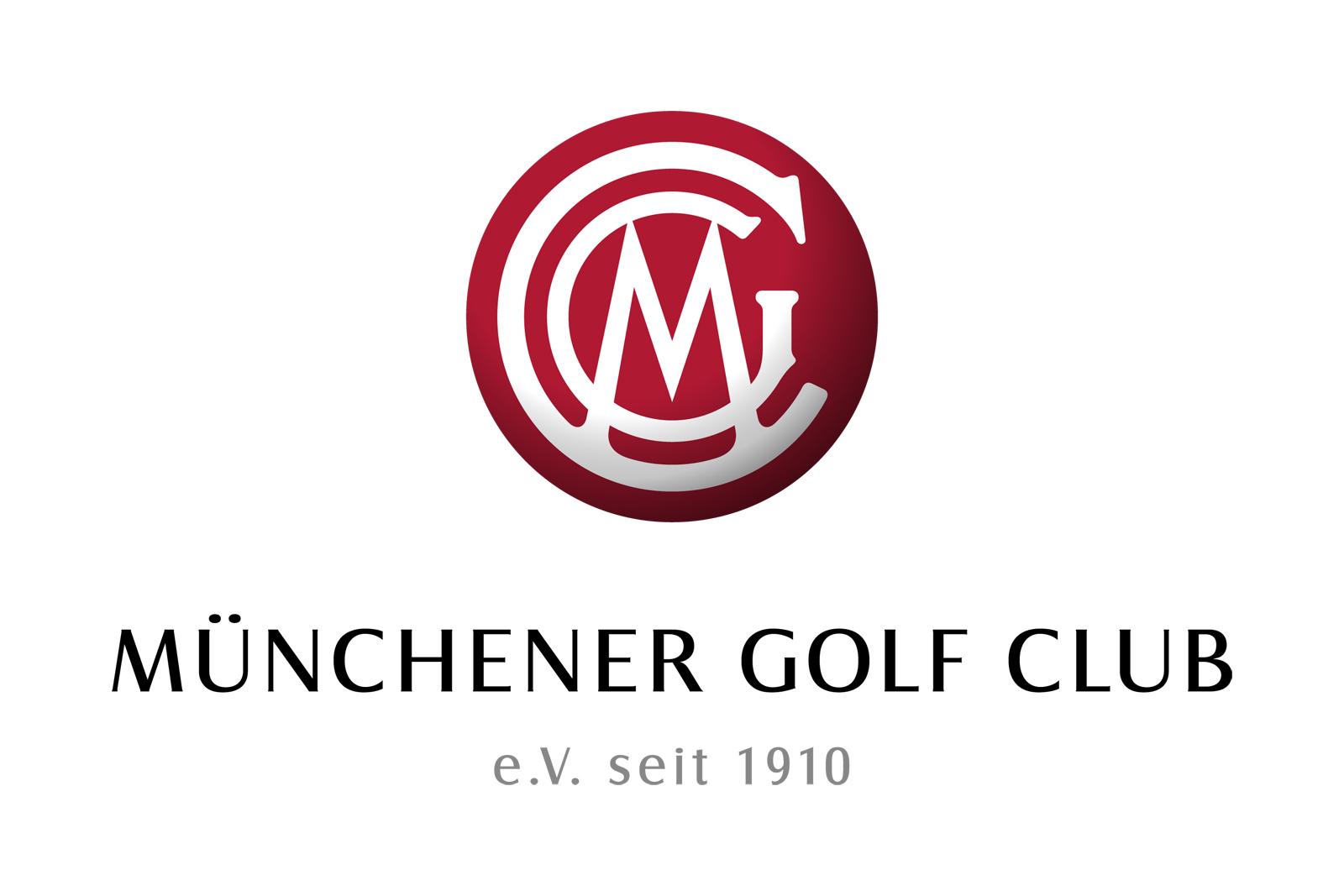 Logo-Münchener-Golf-Club
