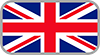 2018.09.22__Web_Button_UK_Flag_-_18166_grey_sRGB_v03__100px