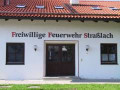 Gerätehaus FFW Straßlach