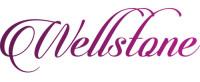 Wellstone