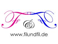 Logo Fil&Fil