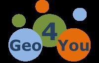 Logo Geo4You