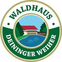 Logo Waldhaus Deininger Weiher