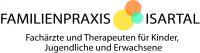 Familienpraxis Isartal Logo