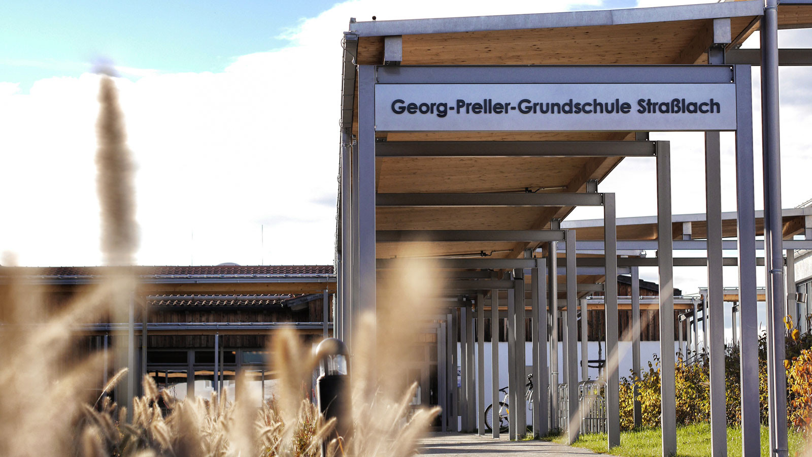 Georg-Preller-Grundschule