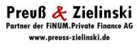 Logo Preuß