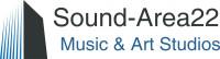Sound-Area22