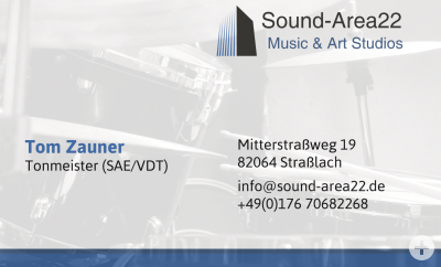 Sound_Area22_New_Label