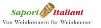 Logo von Sapori Italiani