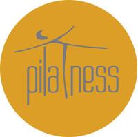 Logo Pilatnes