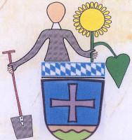 Obst- und Gartenbauverein Dingharting- Straßlach