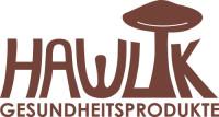 Hawlik Gesundheitsprodukte GmbH