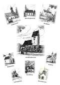 Pfarrei-Dingharting
