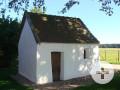 Hofkapelle Hl. Maria