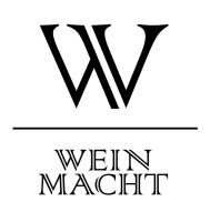 Logo Weinmacht