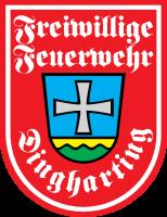 Wappen FF Dingharting