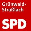 SPD Grünwald-Straßlach