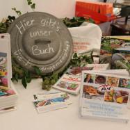 Kochbuch der Frauengemeinschaft Dingharting
