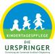 Großtagespflege-Logo