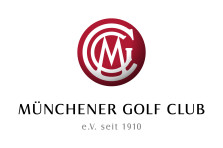 Logo-Münchener-Golf-Club