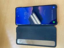 1022_Samsung Galaxy s 20